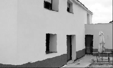 Rénovation : Refaire l'isolation de ses combles perdus